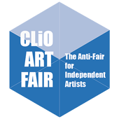 Centro Documentazione Amedeo Modigliani - Clio Art Fair